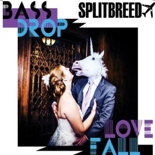 Splitbreed- Keep it Dirty ( Playdead Remix )FREE DOWNLOAD