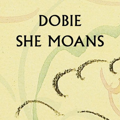 Dobie - 'She Moans' (FaltyDL Remix)