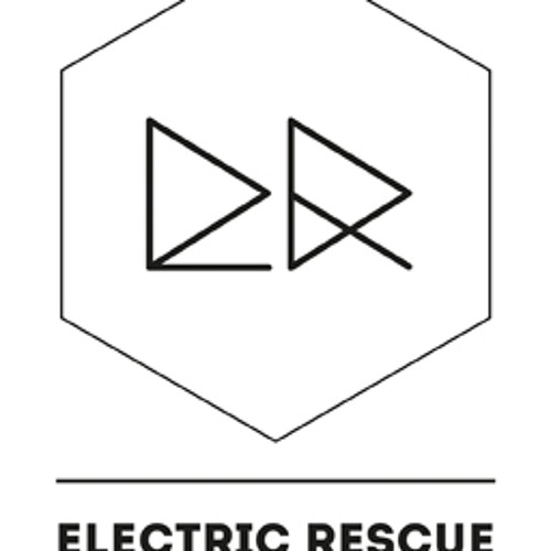 ELECTRIC RESCUE - ONE NIGHT AT REX CLUB