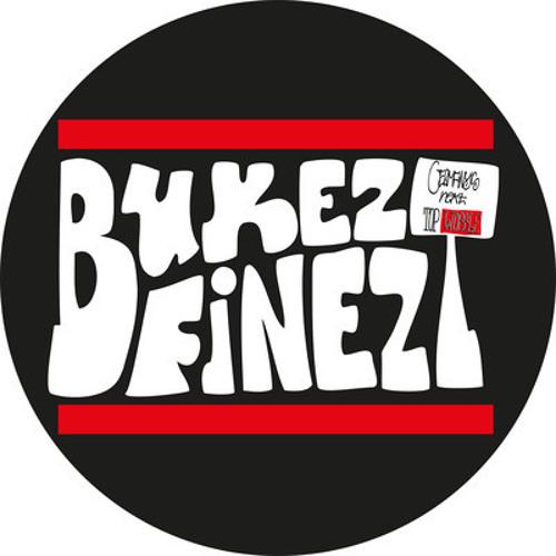 BUKEZ FINEZT - PEW PEW DEM
