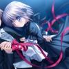 [To Love-Ru Trouble Darkness OP1] - Rakuen Project