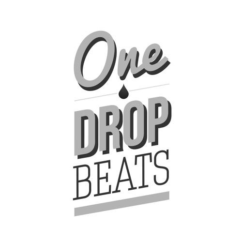 RJ - Unfinished Bizness [Prod. by One Drop]