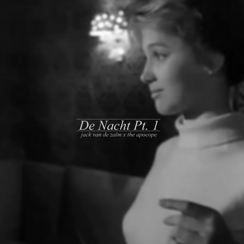 Jack van de Zalm x The Apocope - De Nacht Pt. I [MSNTHRPX RMX]