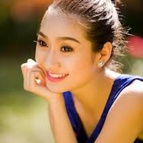 Da Xa - Cao My Kim