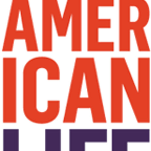 Man on Wire (This American Life Extended Instrumental)
