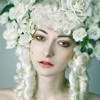 Eirene - Valentine (Xandria cover).mp3