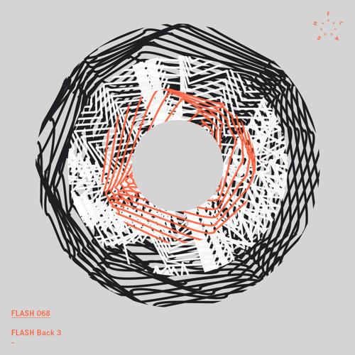 Florian Meindl - Egyption Storm (Dub Version) (FLASH 068)