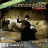 LIL POETA - AZOTA TRASEROS by Dj Sog