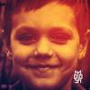 Miuosh - Roze z betonu ft. HIFI Banda mp3