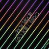 Download Andy Mcgirr - Go Kill Disco (Esbjerg Remix) sc Mp3