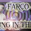 Tiraera a pope y Julian Boy (by FARCO FLOW)