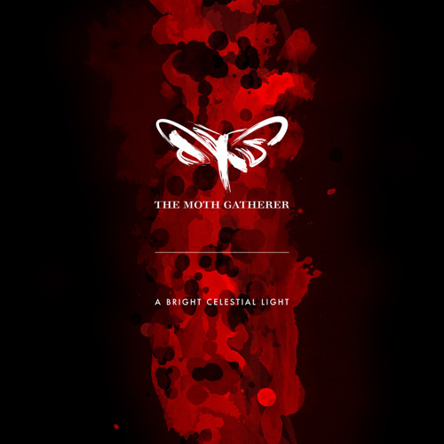 THE MOTH GATHERER - The Womb, The Woe, The Woman