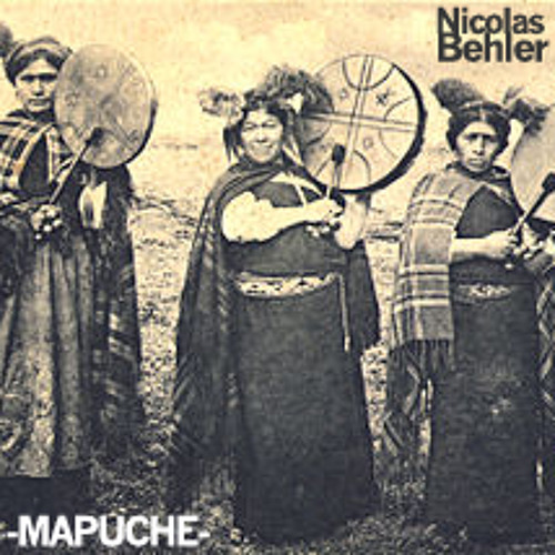 Mapuche (Demo)