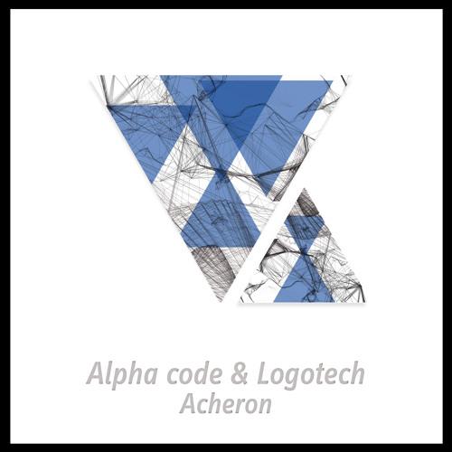 Alpha Code & Logotech  - Acheron [LCR]