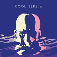 Cool Serbia - Kill Someone