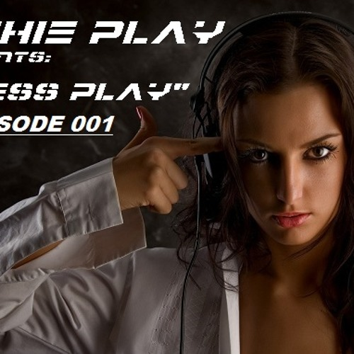 Richie Play presents: ''Press Play'' Episode 001