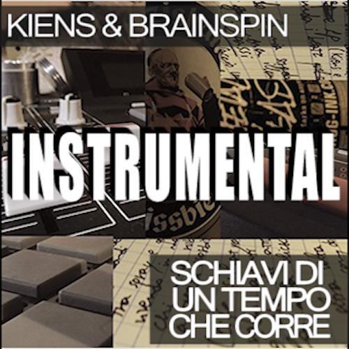 05. Senza Meta Instrumental