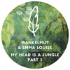Wankelmut & Emma Louise - My head is a Jungle (Extended Vocal Mix) by PETE TONG @ BBC Radio 1