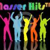 Nasser Hits™ - Kili Pechu Ketkkavaa - Anbe Vaa Arukile (1993)