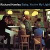 Richard Hawley - Baby You're My Light (Cover)