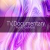 TV, Documentary music : Stars