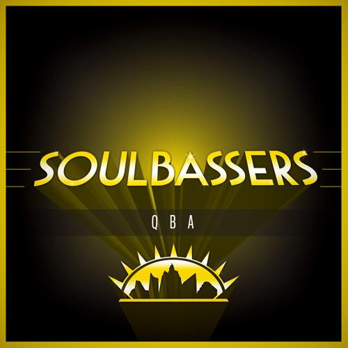 Soulbassers - QBA (Original Mix) pre