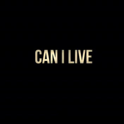 LIVING - #SCL