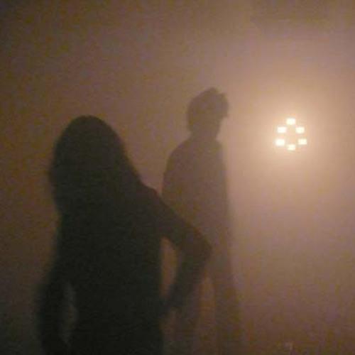 Dinahbird - Inside out [Magma, Cartonnerie de Reims 2007]