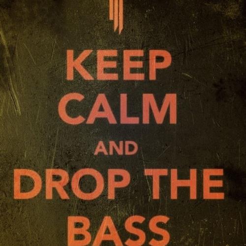 Bass Drop 2013
