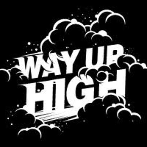 Higher & Higher - Handi & Chris Gresswell ( www.recordboxmp3.com )