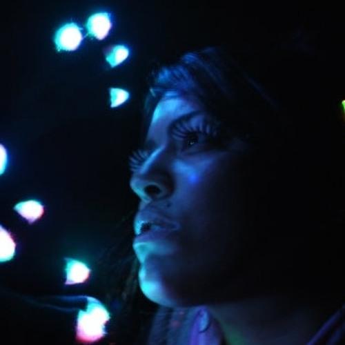 Estreya 30min. Mix for Trance Community DJ Showcase 5
