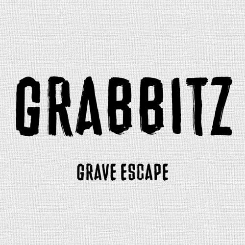 Grave Escape (Original Mix)