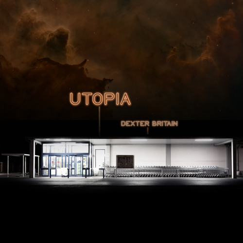 Utopia Part Three