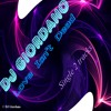 DJ Giordano - Love Isn't Dead