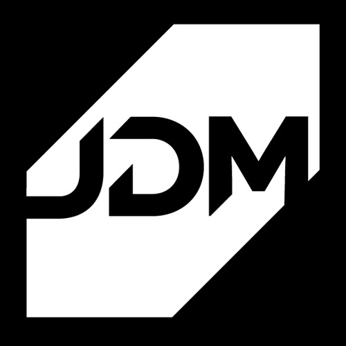 Dannic, Eric Prydz & Sick Individuals - Every Day is Clobber (Jose De Mara Mashup)