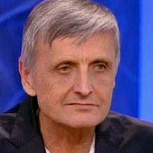 Vladas Grachev - Sleep
