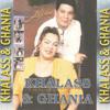 Khalasse et Ghania - Saga Africa - YouTube
