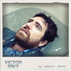 Download Waiting For The Fall /// Victor PAVY Mp3