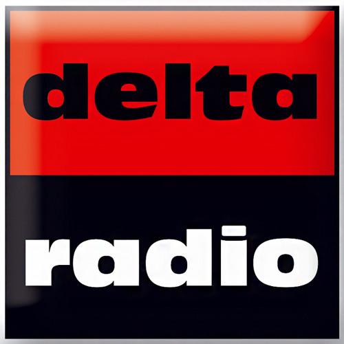 Delta Radio - Newcomer der Woche 04 2008