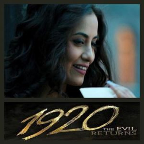 Ammco bus : 1920 evil returns full movie songs mp3 download