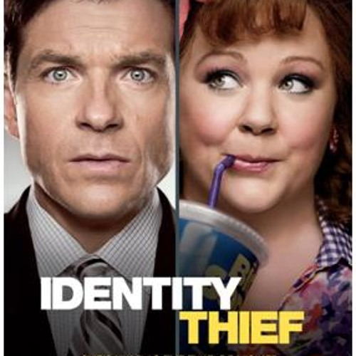 BTMG REVIEWS: Identity Thief