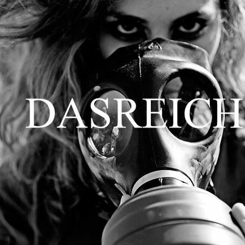 DASREICH- Obscurité - Podcast 492- 18/02/13