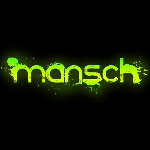 Mansch - Krytenozp