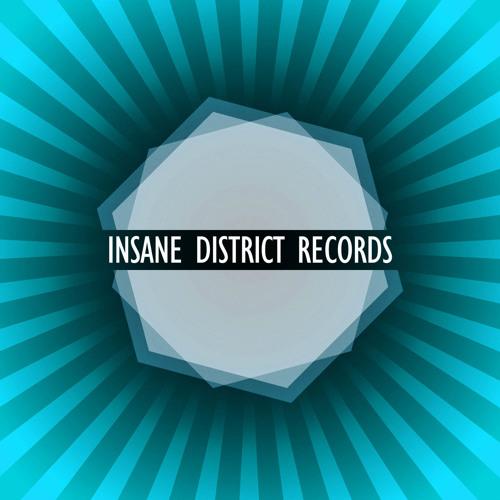 Corner & Gaboo - Minimal Woofer (Lukii Remix) - [Insane District Rec]