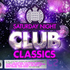 Saturday Night Club Classics Minimix (Out Now)