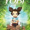 Yobi the nine tailed fox OST - A girl from wonderland