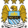 MCFC CHANTS - WE ARE CITY, SUPER CITY