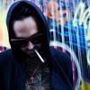 Yelawolf ft. Eminem & Gangsta Boo - Throw It Up Refrain (Made by Nozge)
