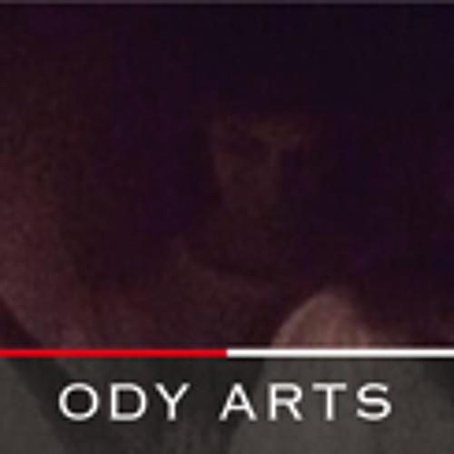 Fasten Musique Podcast 016 - ODY arts