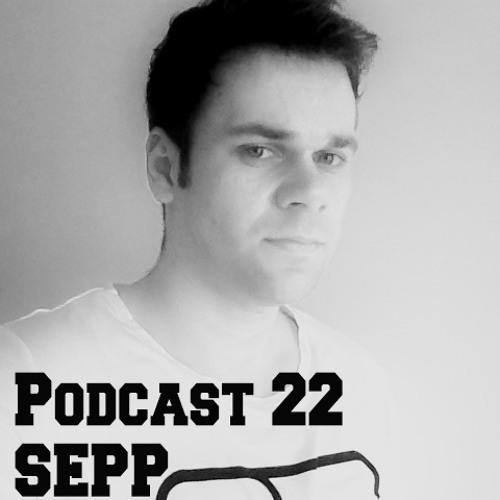 Beunderground.ro Podcast Series 022: Sepp